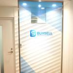 バイセルの名古屋の店舗