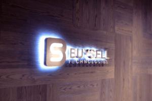 バイセルの東京の店舗